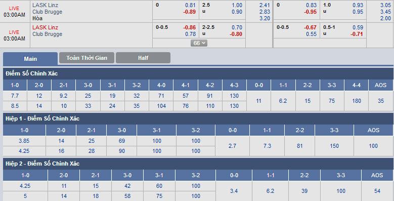 lask-linz-vs-club-brugge-02h00-ngay-21-08-1