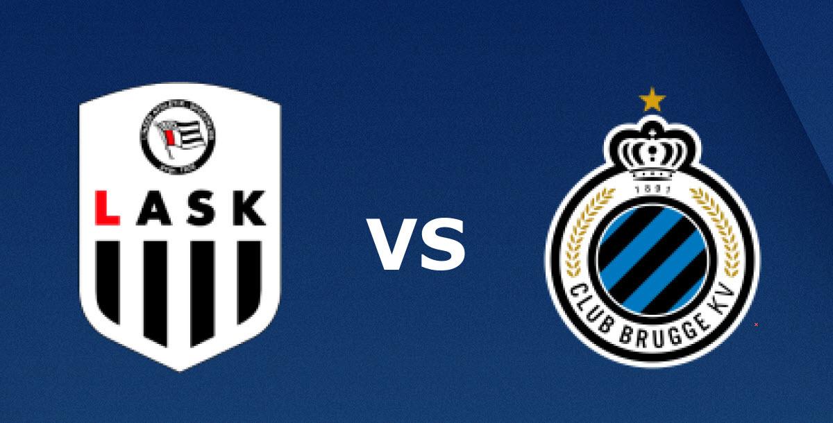 lask-linz-vs-club-brugge-02h00-ngay-21-08