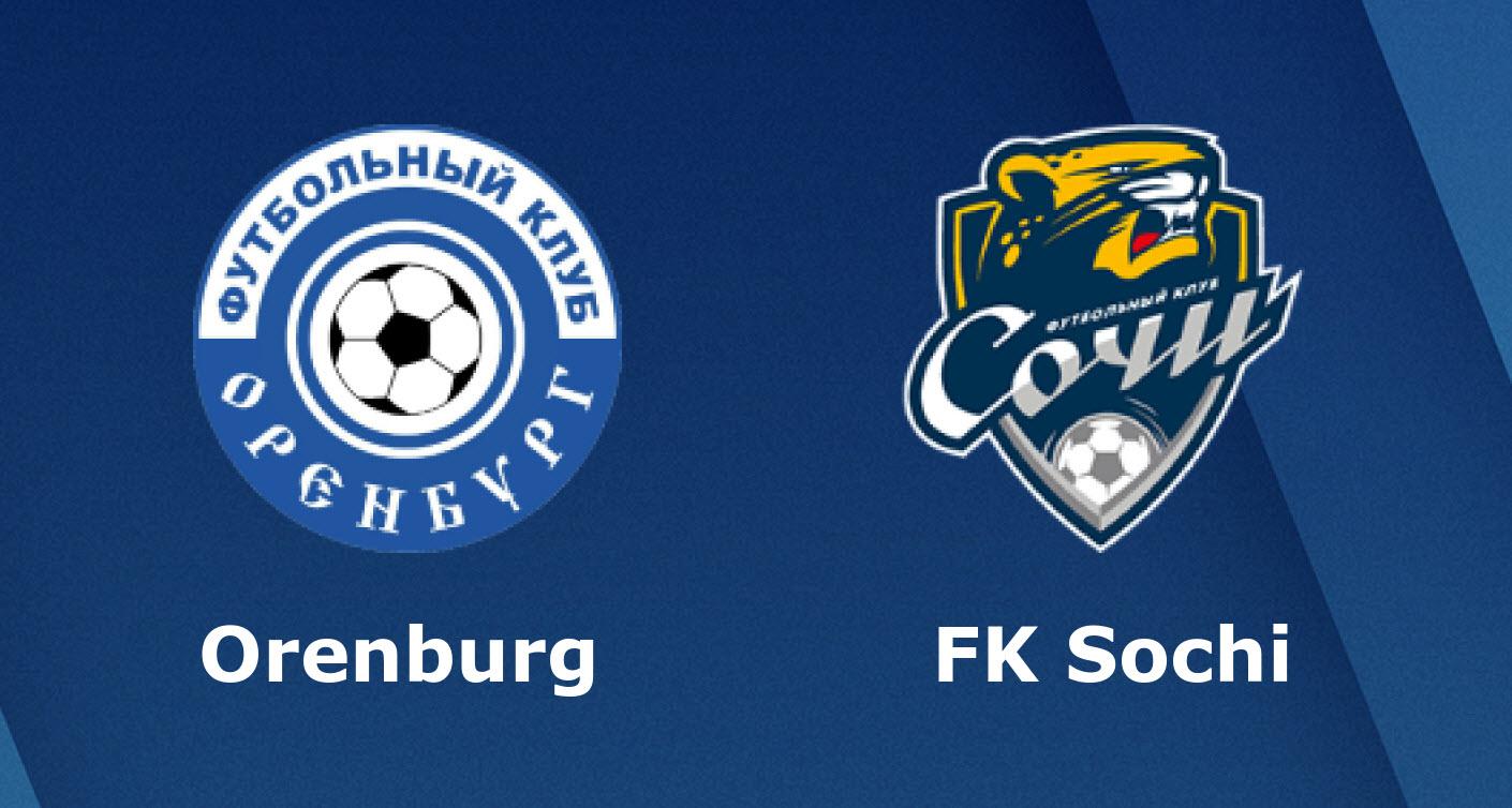 orenburg-vs-sochi-22h00-ngay-16-08