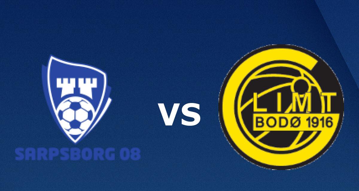 sarpsborg-vs-bodo-glimt-00h00-ngay-20-08