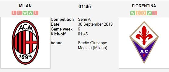 AC Milan-vs-Fiorentina-khach-pha-dop-01h45-ngay-30-9-giai-vdqg-tay-ban-nha-spain-primera-laliga-3