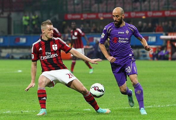 AC Milan-vs-Fiorentina-khach-pha-dop-01h45-ngay-30-9-giai-vdqg-tay-ban-nha-spain-primera-laliga-2
