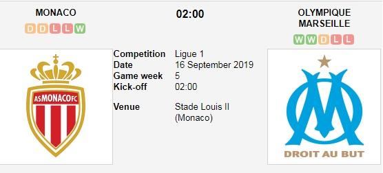 AS-Monaco-vs-Olympic-Marseille-Khach-lan-chu-02h00-ngay-16-9-Giai-VDQG-Phap-Ligue-1-1