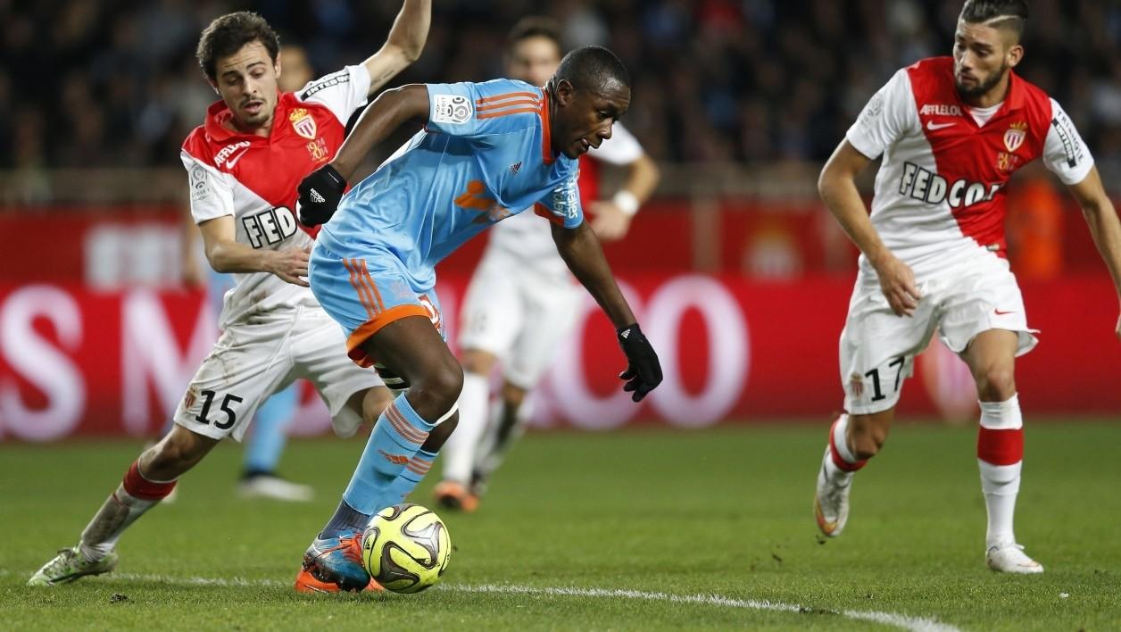 AS-Monaco-vs-Olympic-Marseille-Khach-lan-chu-02h00-ngay-16-9-Giai-VDQG-Phap-Ligue-1-2