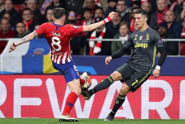 Atletico-Madrid-vs-Juventus-hiem-dia-Wanda-Metropolitano-02h00-ngay-19-9-cup-c1-chau-au-uefa-champions-league-6