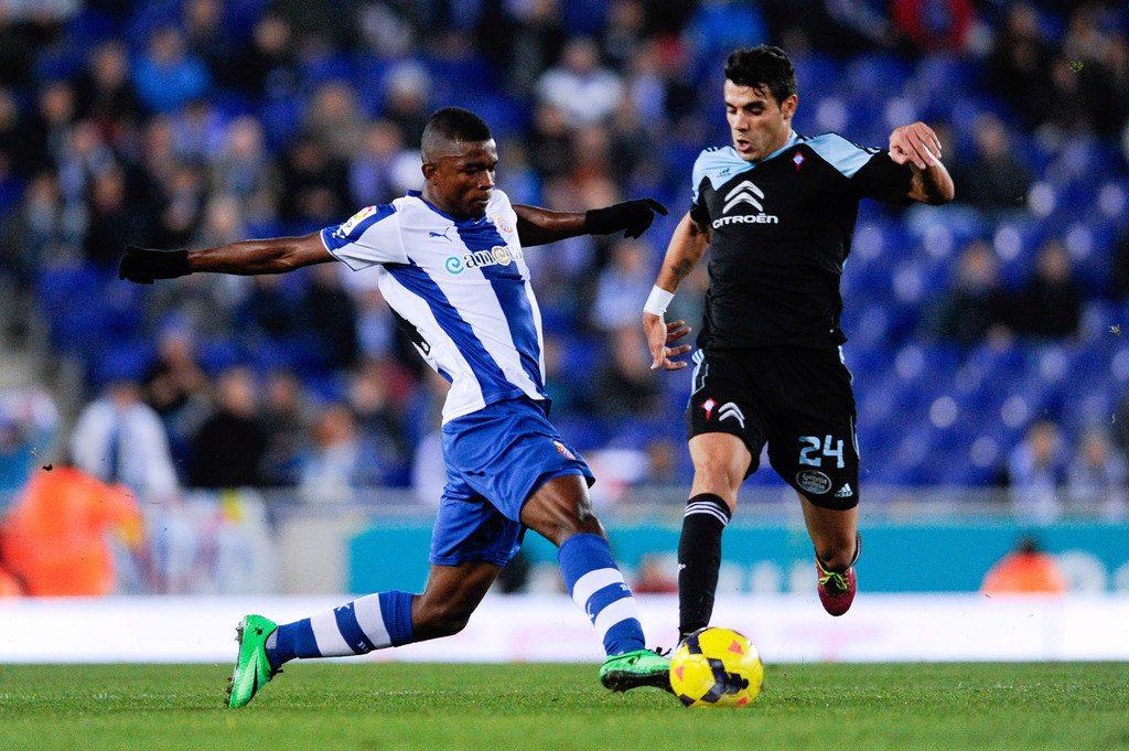 Celta-Vigo-vs-Espanyol-Loi-the-san-nha-01h00-ngay-27-9-giai-VDQG-Tay-Ban-Nha-La-Liga-2