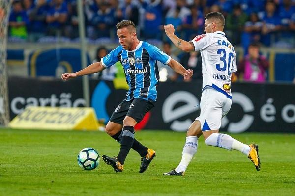 Cruzeiro-vs-gremio-da-ngheo-con-mac-cai-eo-21h00-ngay-8-9-giai-vdqg-brazil-brazil-serie-a-6