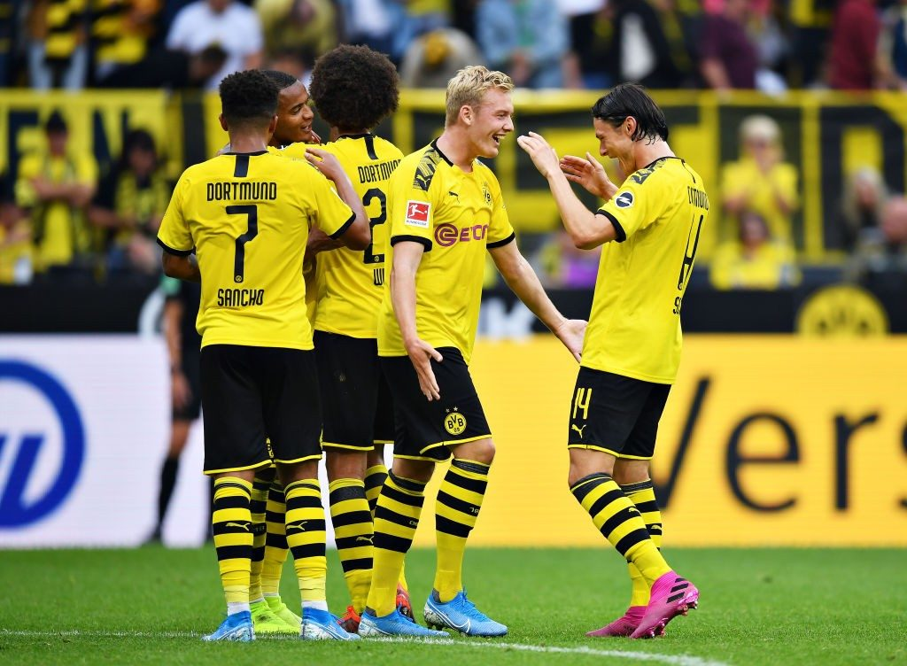 Dortmund-vs-Barcelona-Loi-the-san-nha-02h00-ngay-18-9-giai-VD-cac-CLB-chau-Au-UEFA-Champions-League-2