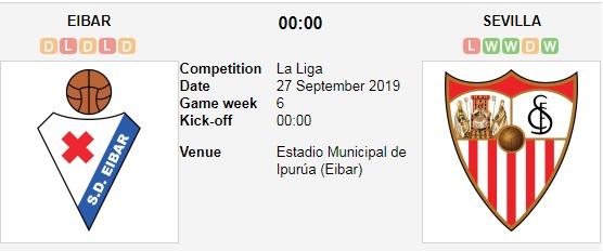 Eibar-vs-Sevilla-Doi-khach-khang-dinh-dang-cap-00h00-ngay-27-9-giai-VDQG-Tay-Ban-Nha-La-Liga-1