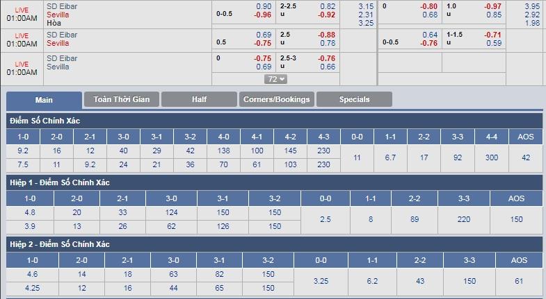 Eibar-vs-Sevilla-Doi-khach-khang-dinh-dang-cap-00h00-ngay-27-9-giai-VDQG-Tay-Ban-Nha-La-Liga-3