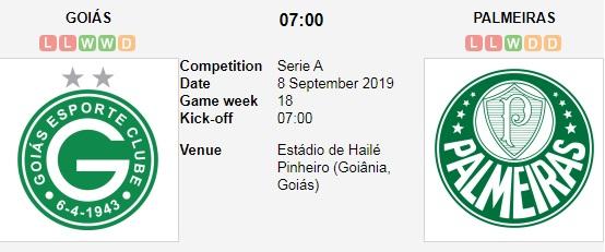 Goias-vs-Palmeiras-don-suc-vao-top-4-07h00-ngay-8-9-giai-vdqg-brazil-brazil-serie-a-2