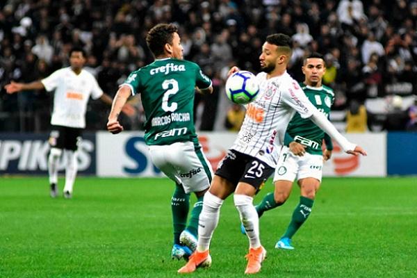 Goias-vs-Palmeiras-don-suc-vao-top-4-07h00-ngay-8-9-giai-vdqg-brazil-brazil-serie-a-6