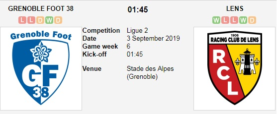Grenoble-Foot-vs-Lens-Khach-lan-chu-01h45-ngay-3-9-giai-hang-2-phap-Ligue-2-1
