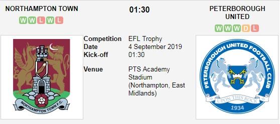 Northampton-Town-vs-Peterborough-Khach-lan-chu-01h30-ngay-4-9-Cup-cac-CLB-hang-3-va-4-nuoc-Anh-Football-League-Trophy-1