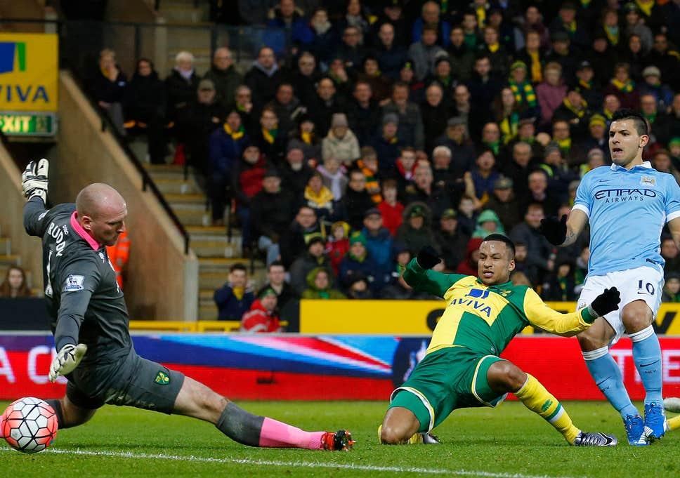 Norwich-City-vs-Manchester-City-Suc-manh-cua-DKVD-23h30-ngay-14-9-Giai-ngoai-hang-Anh-Premier-League-2