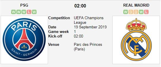 PSG-vs-Real-Madrid-Loi-the-san-nha-02h00-ngay-19-9-giai-VD-cac-CLB-chau-Au-UEFA-Champions-League-1