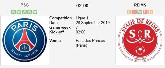 PSG-vs-Reims-DKVD-tiep-noi-dai-mach-toan-thang-02h00-ngay-26-9-giai-VDQG-Phap-Ligue-1-1