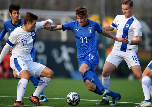 Phan-Lan-vs-Italia-Azzurri-noi-dai-chuoi-tran-toan-thang-01h45-ngay-9-9-Vong-loai-giai-VDQG-chau-Au-Euro-2020-2