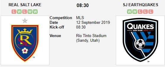 Real-Salt-Lake-vs-San-Jose-tin-vao-khach-08h30-ngay-12-9-giai-bong-da-nha-nghe-my-usa-mls-2019-3