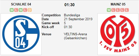 Schalke-04-vs-Mainz-05-Loi-the-san-nha-01h30-ngay-21-9-giai-VDGQ-Duc-Bundesliga-1