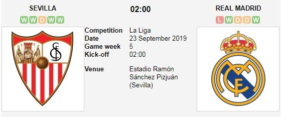 Sevilla-vs-Real-Madrid-Loi-the-san-nha-02h00-ngay-23-9-giai-VDQG-Tay-Ban-Nha-La-Liga-1