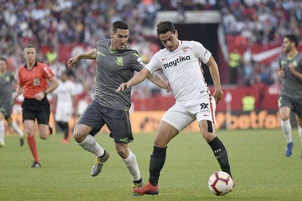 Sevilla-vs-Sociedad-khach-pha-dop-02h00-ngay-30-9-giai-vdqg-tay-ban-nha-spain-primera-laliga-2