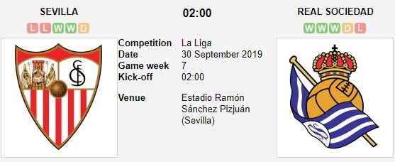 Sevilla-vs-Sociedad-khach-pha-dop-02h00-ngay-30-9-giai-vdqg-tay-ban-nha-spain-primera-laliga-3
