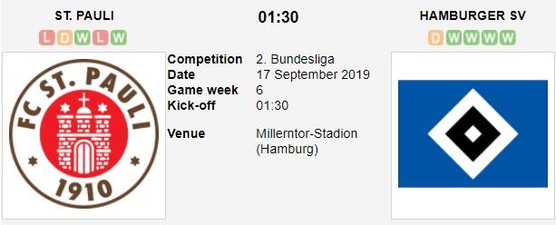 St-Pauli-vs-Hamburger-khach-len-dinh-01h30-ngay-17-9-giai-hang-2-duc-germany-bundesliga-2-1