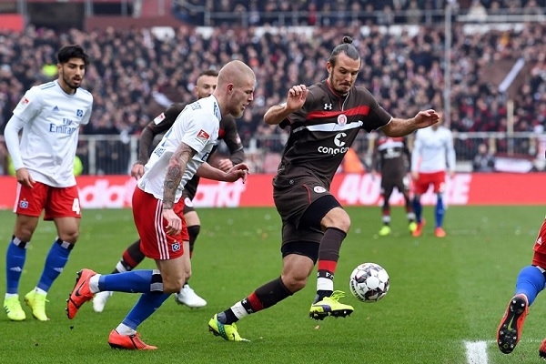St-Pauli-vs-Hamburger-khach-len-dinh-01h30-ngay-17-9-giai-hang-2-duc-germany-bundesliga-2-6
