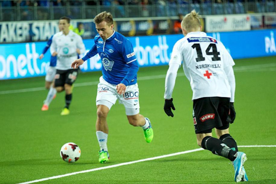 Stabaek-vs-Molde-Khach-lan-chu-00h00-ngay-24-9-giai-VDQG-Na-Uy-Norway-Eliteserien-2