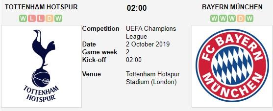 Tottenham-vs-Bayern-Munich-hum-xam-tang-ga-trong-02h00-ngay-02-10-cup-c1-chau-au-uefa-champions-league-2