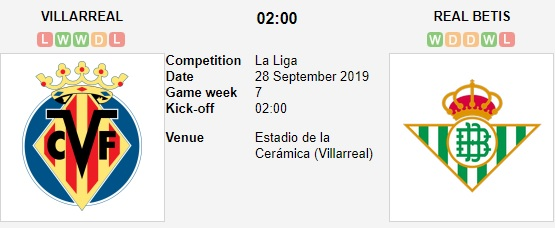 Villarreal-vs-Real-Betis-tau-ngam-vang-hoi-sinh-02h00-ngay-28-9-giai-vdqg-tay-ban-nha-spain-primera-laliga-2