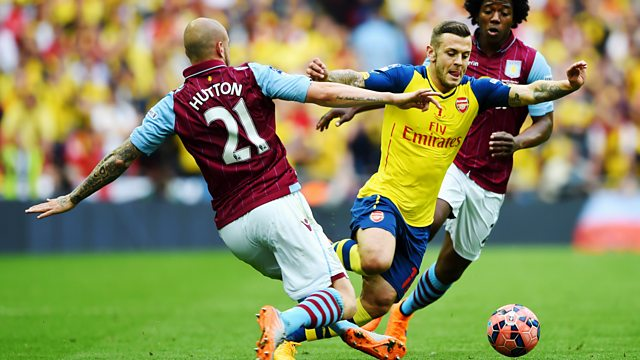 arsenal-vs-aston-villa-22h30-ngay-22-09-2