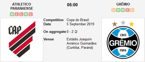 atletico-paranaense-vs-gremio-ve-chung-ket-cho-gremio-05h00-ngay-05-09-cup-qg-brazil-brazil-cup-1