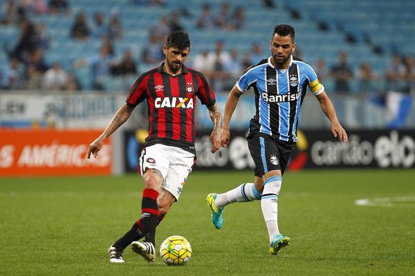 atletico-paranaense-vs-gremio-ve-chung-ket-cho-gremio-05h00-ngay-05-09-cup-qg-brazil-brazil-cup-5