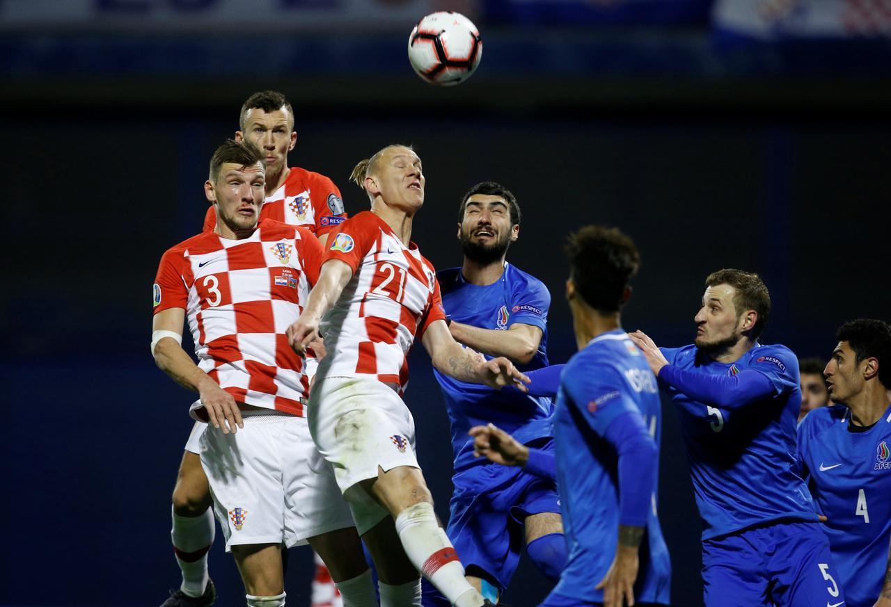 azerbaijan-vs-croatia-23h00-ngay-09-09-2