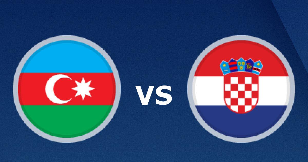 azerbaijan-vs-croatia-23h00-ngay-09-09