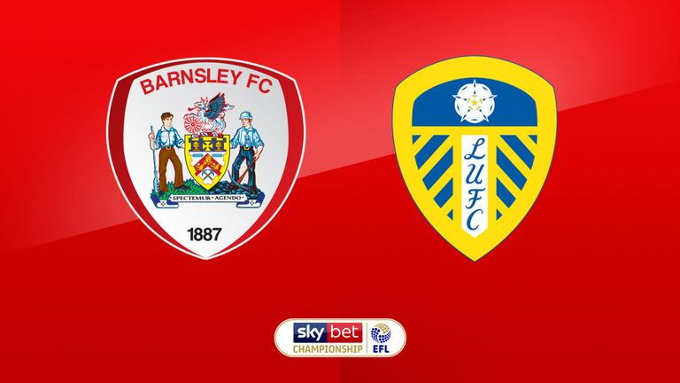 barnsley-vs-leeds-united-18h30-ngay-15-09