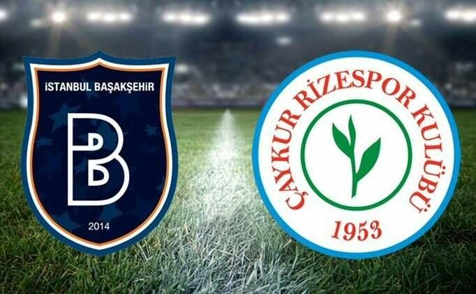 basaksehir-vs-rizespor-00h30-ngay-28-09