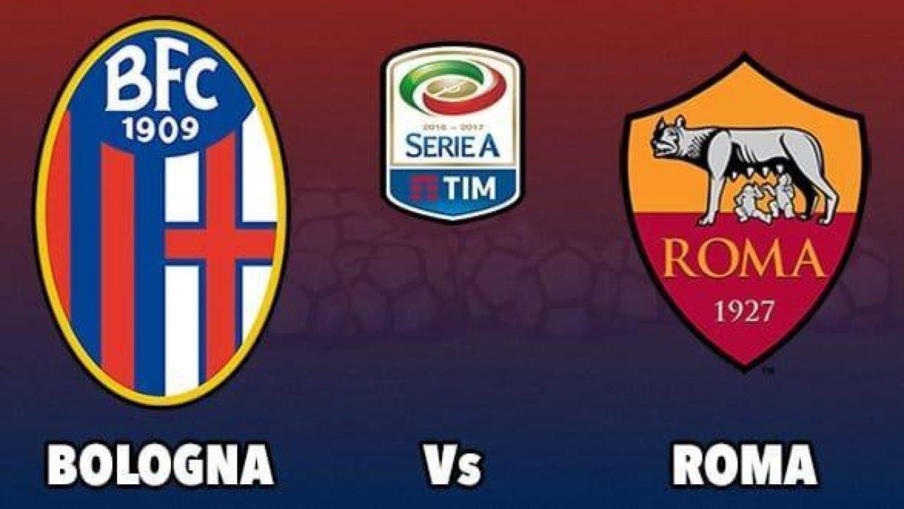 bologna-vs-roma-20h00-ngay-22-09