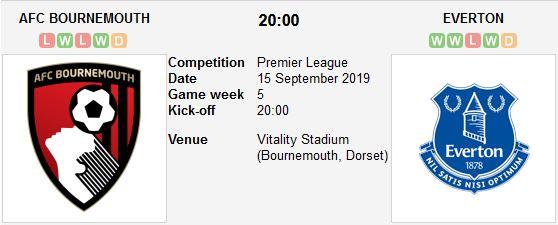 bournemouth-vs-everton-tin-vao-doi-khach-20h00-ngay-15-09-ngoai-hang-anh-premier-league-1
