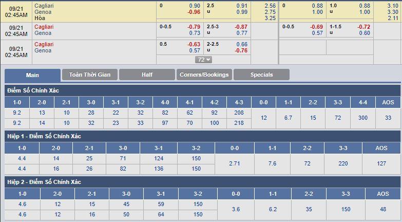 cagliari-vs-genoa-diem-tua-sardegna-arena-01h45-ngay-21-09-giai-vdqg-italia-serie-a-5