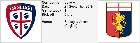 cagliari-vs-genoa-diem-tua-sardegna-arena-01h45-ngay-21-09-giai-vdqg-italia-serie-a