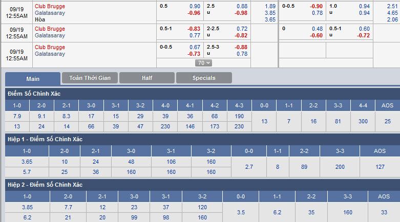 club-brugge-vs-galatasaray-23h55-ngay-18-09-1