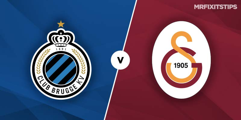 club-brugge-vs-galatasaray-23h55-ngay-18-09