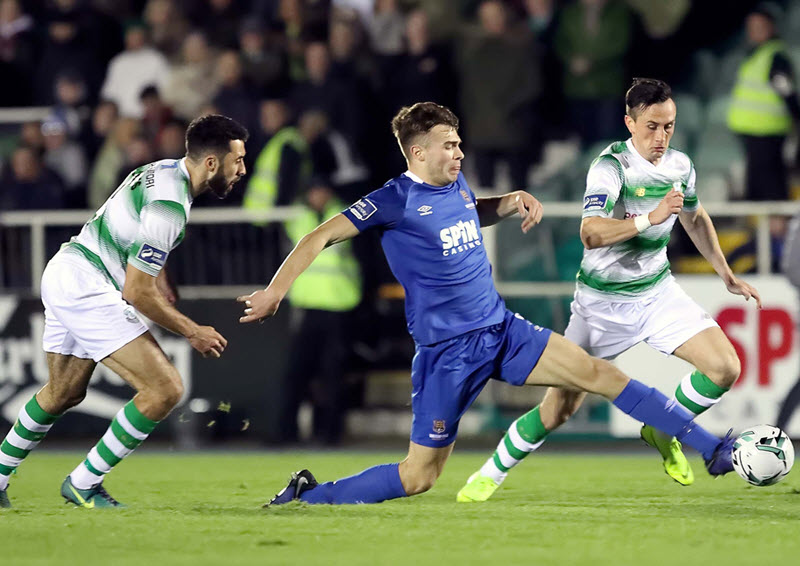 cork-city-vs-waterford-fc-01h45-ngay-03-09-2