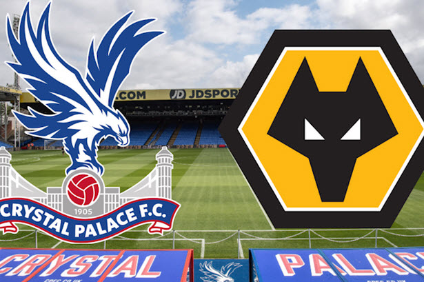 crystal-palace-vs-wolves-20h00-ngay-22-09