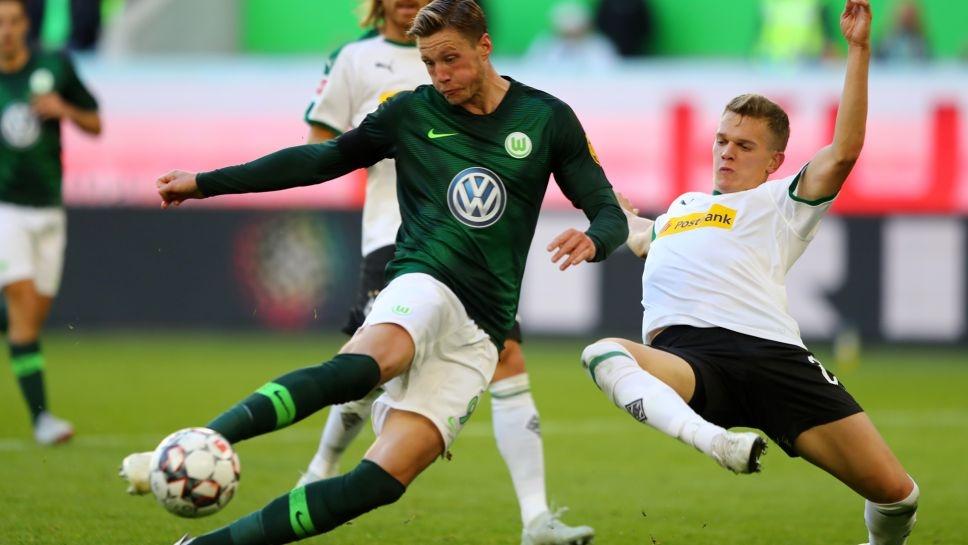fortuna-dusseldorf-vs-wolfsburg-loi-the-thuoc-ve-doi-khach-01h30-ngay-14-09-giai-vdqg-duc-bundesliga-7