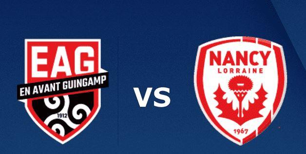 guingamp-vs-nancy-01h00-ngay-14-09-1