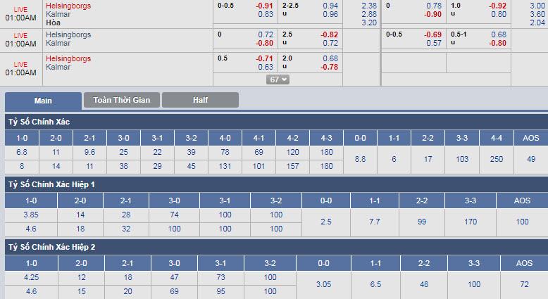helsingborg-vs-kalmar-00h00-ngay-1-10-1